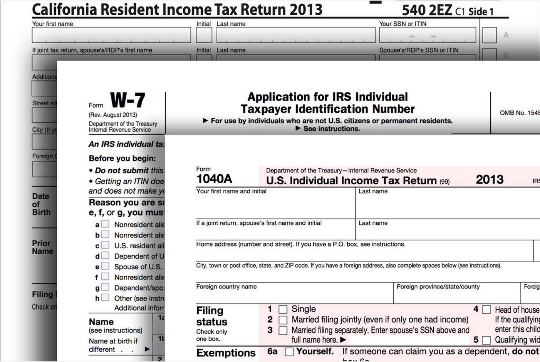The undocumented race to file us taxes alexandra garretn screen shot 2014 05 12 at 14027 pm falaconquin